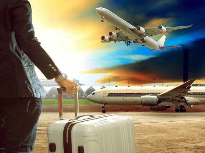 travel giant webjet