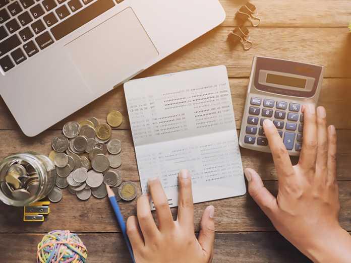 Individual Savings Accounts