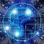 artificial-intelligence-3382507__340-min