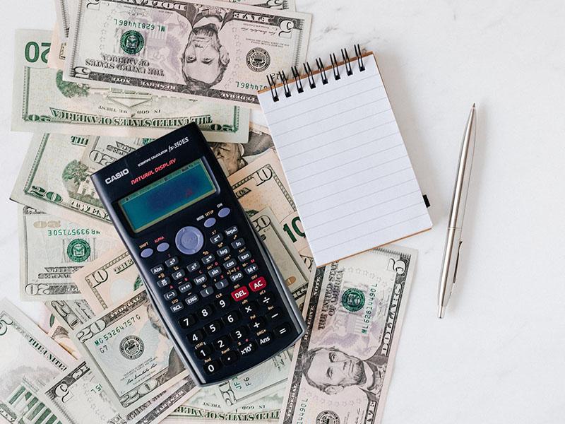 Jumbo Loan Mortgage