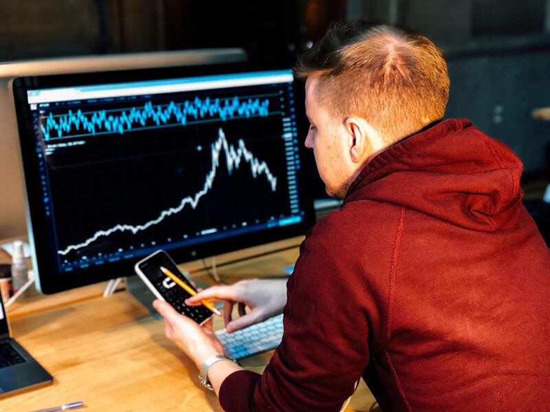 'Free' Online Stock Brokers
