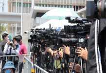 Press Freedom Index