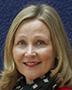 Mrs. Marjo Ilmari