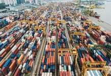 trade liberalisation