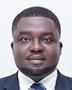 Alexander Ayertey Odonkor
