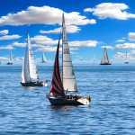 sailing-boat-1593613_960_720