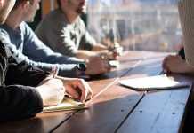 Legal Administrative Work