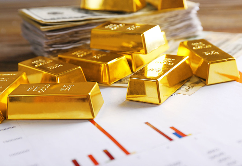 goldco sales