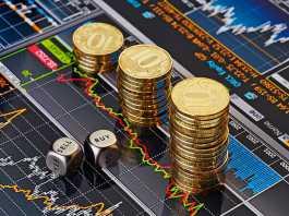 Trade Cryptocurrencies in a Volatile Market