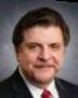 Attorney Greg La Sorsa