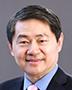 Huiyao (Henry) Wang