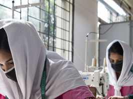 Women's Labor Market