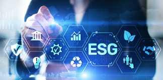 ESG Opportunity