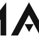 Amaya Gaming copy