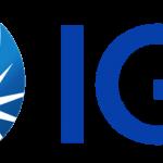 International GaInternational Gaming Technologyming Technology