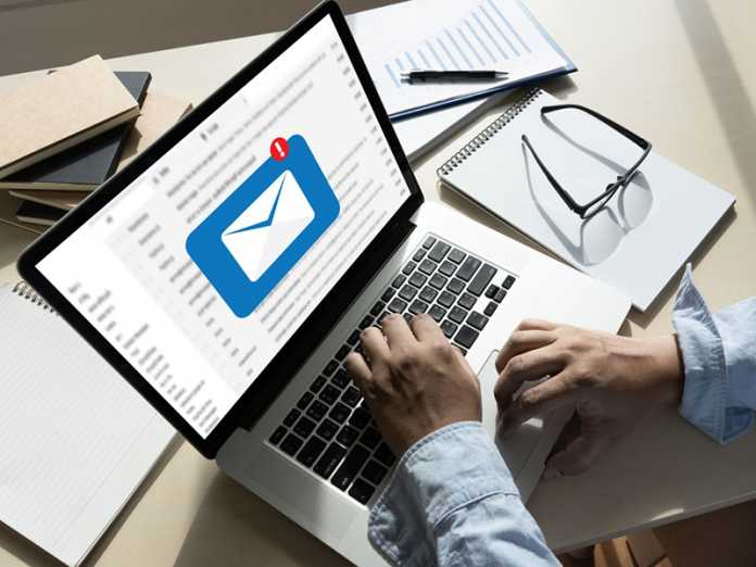 Email List and Email Marketing ROI