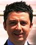 Philippe Roy