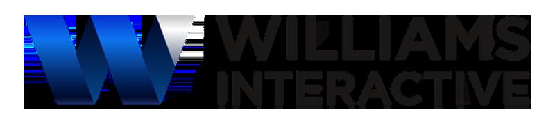 WMS (Williams Interactive)