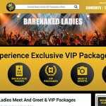 barenaked-ladies-meet-and-greet