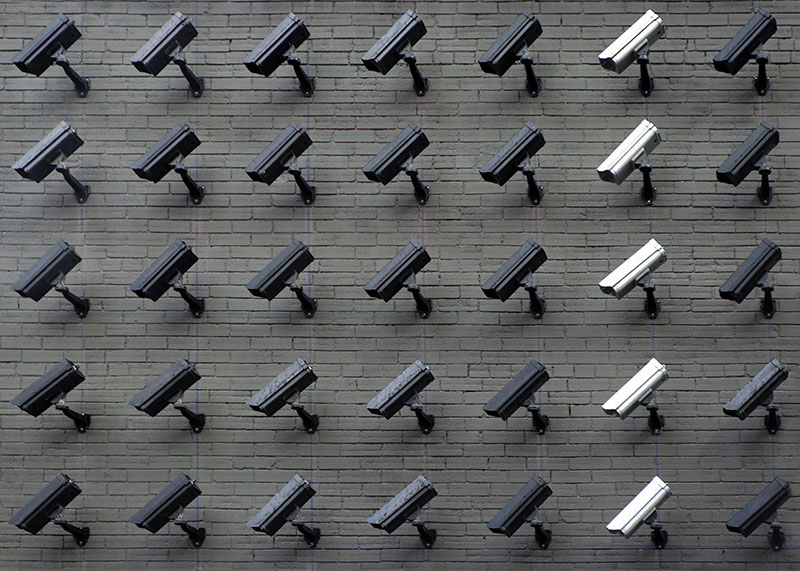 Civil Views Regarding Advanced Surveillance and Their Privacy