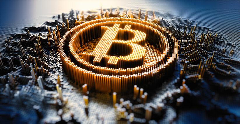 basti btc 360 bitcoin convertito in dollaro usa