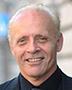 Dr. Dan Steinbock
