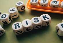 Risk management principles for FX
