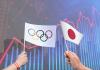 Tokyo Olympics and Economy