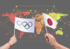 Tokyo Olympics and Soft Power