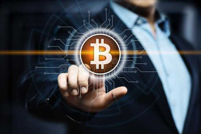 Bitcoins In Business