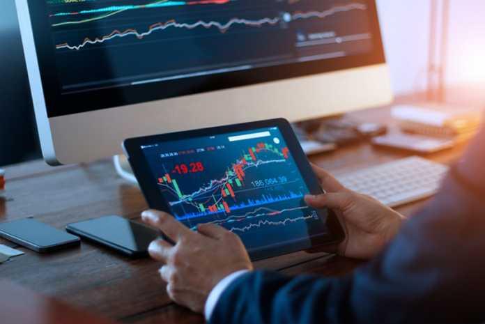 Trading Tech Stocks