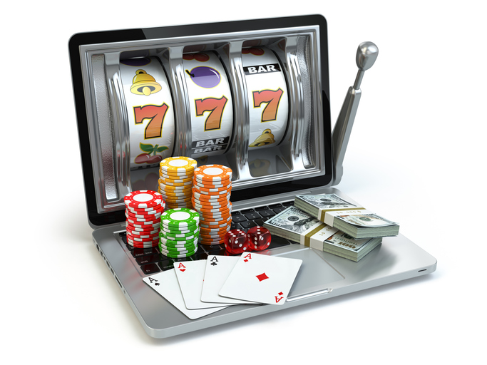 Re-Spins in Slot Games