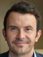 Mike Duignan