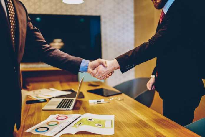 Partnerships and Sponsorships