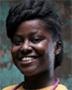 Dr Roselyn Salomey Amamoo