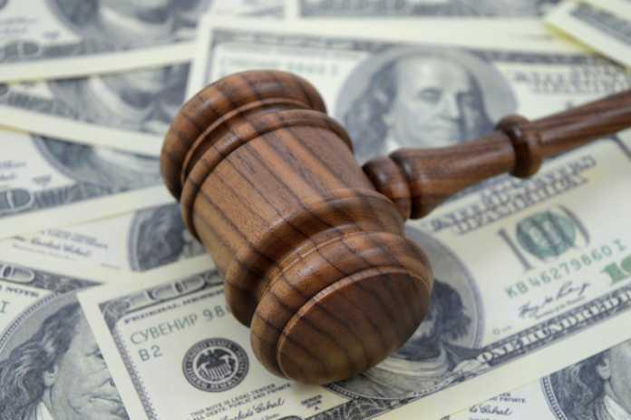 Loan Lawsuit