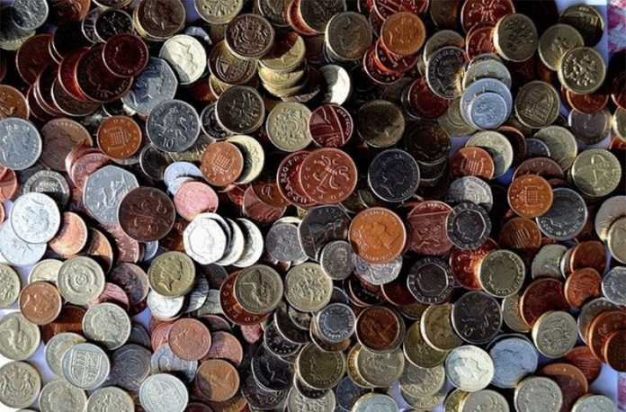 Slot Machines Cost