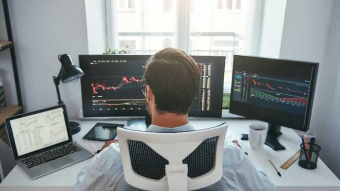 Stock Investor