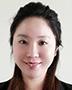 Yixiao Zhou