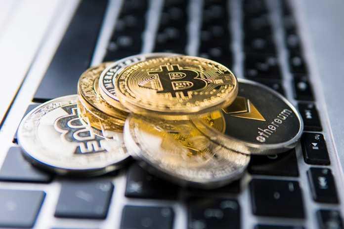 Crypto-Token