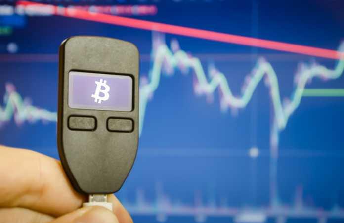 Crypto Safety