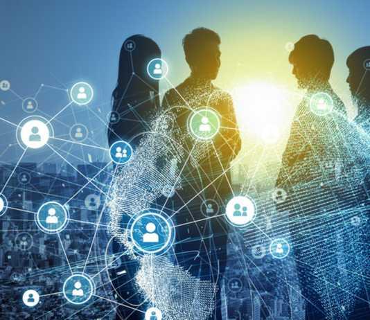 Fintech Outsourcing