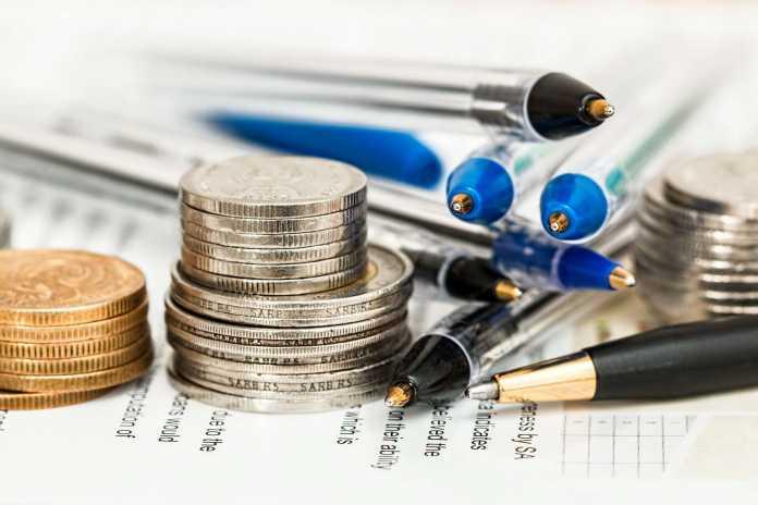 Financial Benefits Of Having Motor Trade Insurance